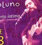 18 de Febrero / en Centro Cultural La Capilla – Algarrobo