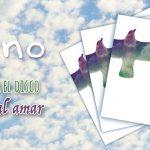 """Descarga libre el disco """"alarte al amar"""""""