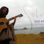 """""""Voz al Alma"""" concierto por Radio Casera"""